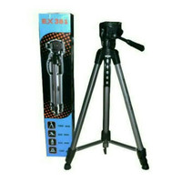 Tripod Excell EX 381
