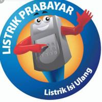 Harga Token Listrik Hargano.com