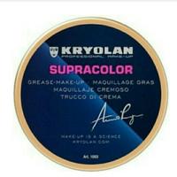 KRYOLAN supra color foundation 55ml