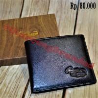 Dompet Crocodile..!Original Leather