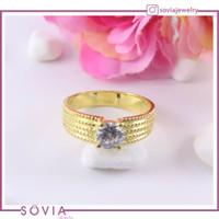 cincin murah kuning cincin kawin cincin murah cincin jakarta cincin ok