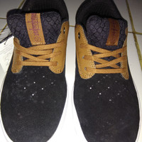 Sepatu DC original