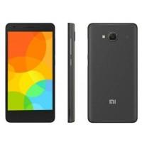 Hp Xiomi Redmi 2 - Ram 1/8GB - (Xiaomi Redmi 4G LTE) - Back
