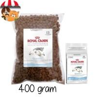 [REPACK] 400gr - Royal Canin Pro Queen 34 - Makanan Kucing Hamil