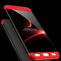 Harga casing 360 oppo f3 a77 gkk case ori full protection hard | Pembandingharga.com