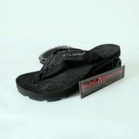 WVF4 Sandal Jepit Kalibre 960012 000 Original