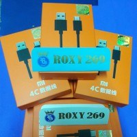Kabel Data Carger USB C Mi5 Mi4C Mi 5X A1 HP Xiaomi Type Tipe C ORI
