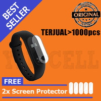 Xiaomi Mi Band 2 Smart Bracelet Heart Rate Monitor Xiaomi Band 2 Mi