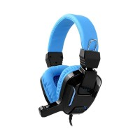 Headset Gaming NYK HS N05