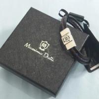 Massimo dutti bracelet