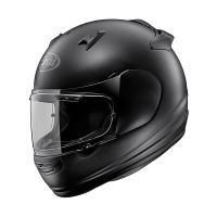Arai Quantum J Helm Full Face - Flat