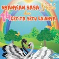 Harga buku nyanyian sasa angsa dan 14 cerita seru | WIKIPRICE INDONESIA
