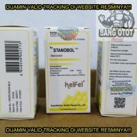 Keifei Stanobol 10 Stano Stanozolol 10mg 100 Tabs Stanobol-10 Stanos