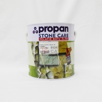Cat Batu Propan Stone Care Gloss 2.5 Liter