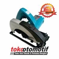 Info Alat Potong Kayu Katalog.or.id