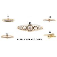 Harga jam tangan wanita set gelang kalung cari kado murah | antitipu.com
