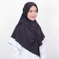 Zoya Kerudung Instan Hijab Cantik - Kalila Filia