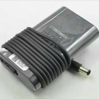 Adaptor Charger Original DELL Latitude 3330 3340 3440 3540 E5250 E54