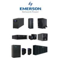 Liebert GXT4-240RTVBATT Extended Battery Cabinet For GXT3-5000RT230/GX