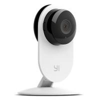 Xiaomi Xiaoyi Smart CCTV Camera with Nightvision International Version