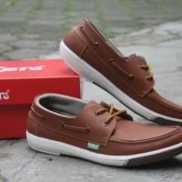 Jual Sepatu Kickers Japato New Sol Original murah