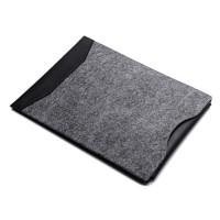 Tas Laptop Berkualitas Sleeve Case Xiaomi Mi Notebook Air Macbook Air