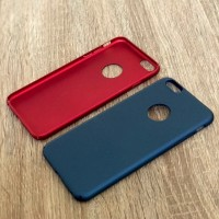 New Casing HP HardiPhone 6 6 PLUS 360 iPhone iPhone