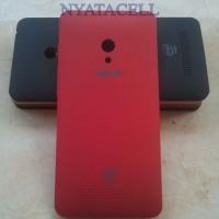 New Casing HP Back Door Asus Zenfone 5 Backdoor Tutup Baterai Belakan
