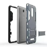 New Casing HP Xiaomi Redmi note 3 Armor rugged rubber redmi note3