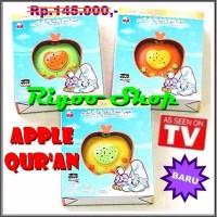 Apple Quran Learning Machine Belajar Hafalan Ayat Suci Al Quran Sura