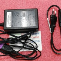 Adaptor HP Deskjet F2410 K209a D2566 D2666 D1660 D730 0957 2242