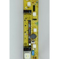 MODUL PCB MESIN CUCI SHARP 5 TOMBOL MODEL ES-F800 ES-F650