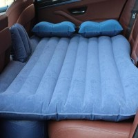 Kasur Mobil Matras Mobil Outdoor Indoor Car Matress Murah