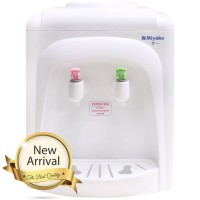 Dispenser Miyako Dispenser Air Miyako WD-185H - Normal -Panas