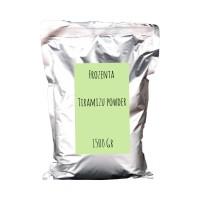 tiramizu powder 1500gr