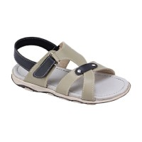 Sepatu Sandal Casual Anak Laki2 Cjb 029 Catenzo Junior 26-30