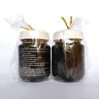 BEST SELLER! Minyak Kemiri Perawatan Rambut Alami, 100% Asli Murni