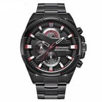 Jam tangan Longbo Pria Sport -  80242
