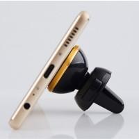 Magnet Car Holder HP mobil GPS go grab Stand Dock Magnetic HP - HMB069