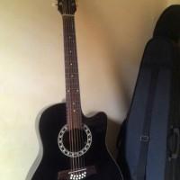 Harga Allegro Gitar Katalog.or.id