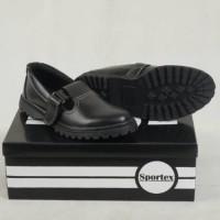 Jual safety shoes wanita termurah by sportex_shoes bandung Berkualitas Murah