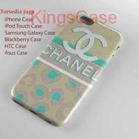 Chanel Evies Pretty Walls Phone Case Semua Type HP