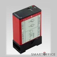 Loop Detector CT-SL110 -- Single Vehicle Loop Detector
