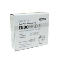 Endo Needle 27G OneMed Dental