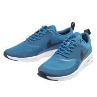 Sepatu Casual NIKE AIR MAX THEA ORIGINAL (Artikel: 599409 415) - BNIB