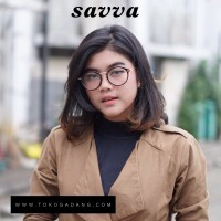 Harga Kacamata Pria 2018 Travelbon.com