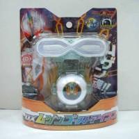 Kamen RIder DX - DX Eyecon Mugen Kamen Rider Ghost