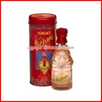 Parfum Original - Versace Red Jeans Woman