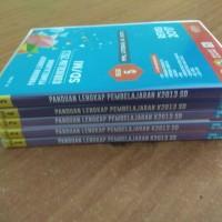 Order Urbanus Male - Kep Riau
