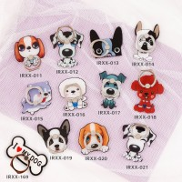 Doggy iRing/ Ring Holder/ Cincin HP / Ring Stand Karakter Seri 2